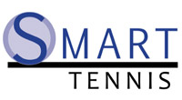 Tennisschule Smart Tennis am Gardasee